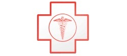 полис OMC гинекология
