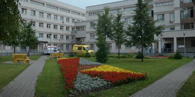 центр гинекологии москва (4)
